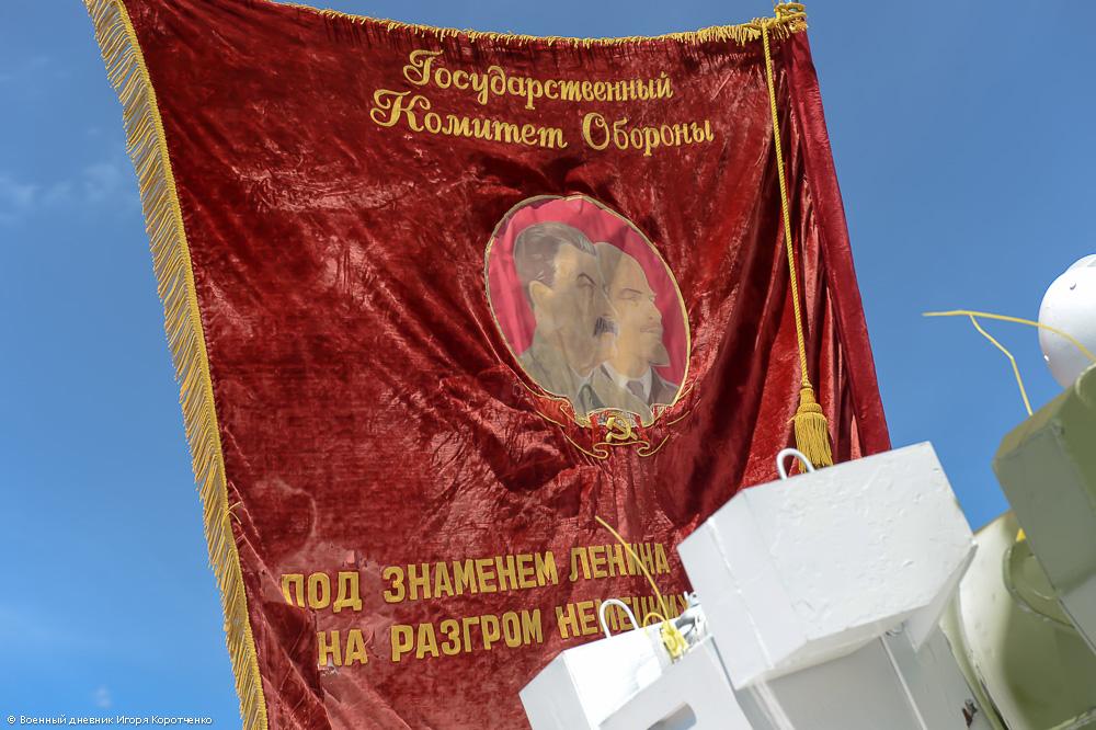 http://ic.pics.livejournal.com/i_korotchenko/20427537/1705075/1705075_original.jpg