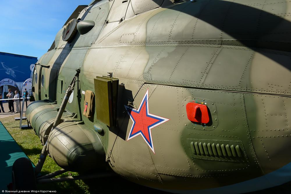 http://ic.pics.livejournal.com/i_korotchenko/20427537/1854955/1854955_original.jpg