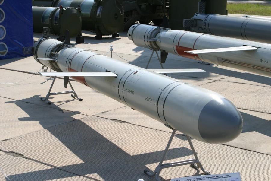 3М-14Э.JPG