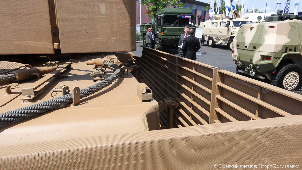 http://ic.pics.livejournal.com/i_korotchenko/20427537/210257/210257_original.jpg