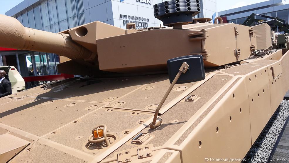 http://ic.pics.livejournal.com/i_korotchenko/20427537/211942/211942_original.jpg