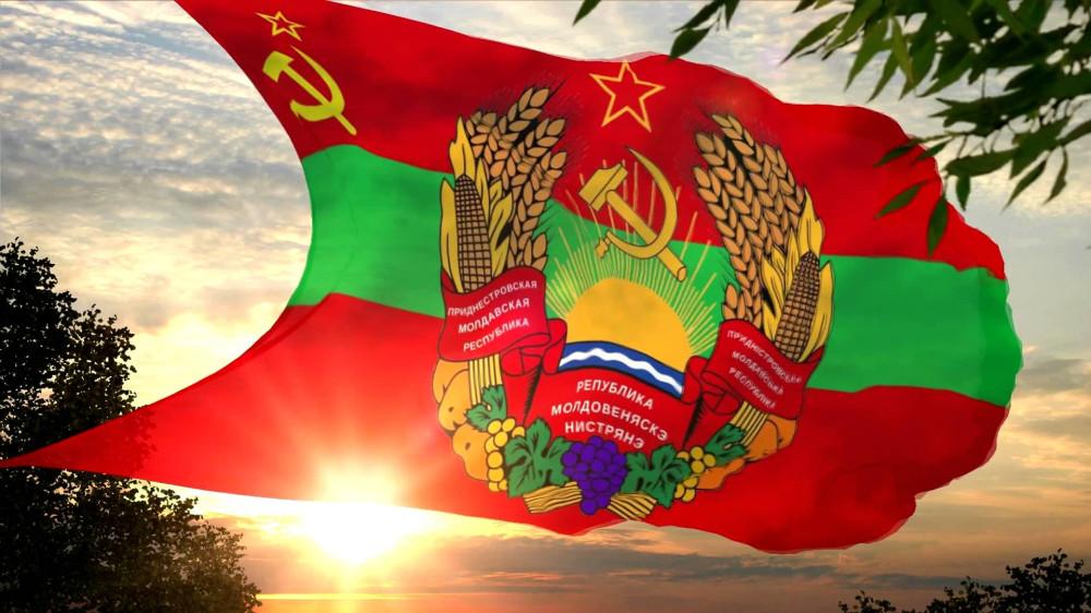 Два государства. Необходим цивилизованный развод Молдовы и ПМР