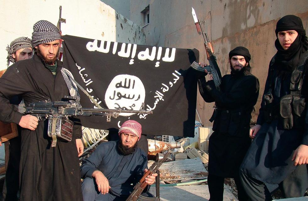 «Свиньи пера»: «Новая газета» героизирует террориста, призывавшего убивать русских