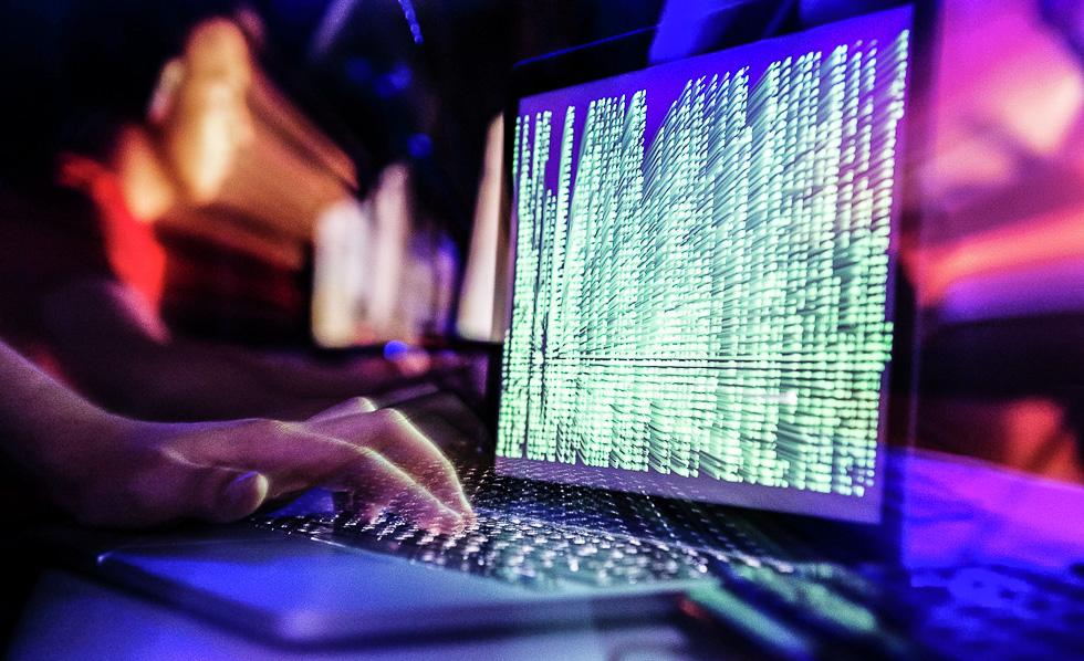Технологии провокаций: новые тенденции информационной войны