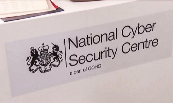 Погрузить во тьму. Лондон готов нанести киберудар для отключения электроснабжения в России