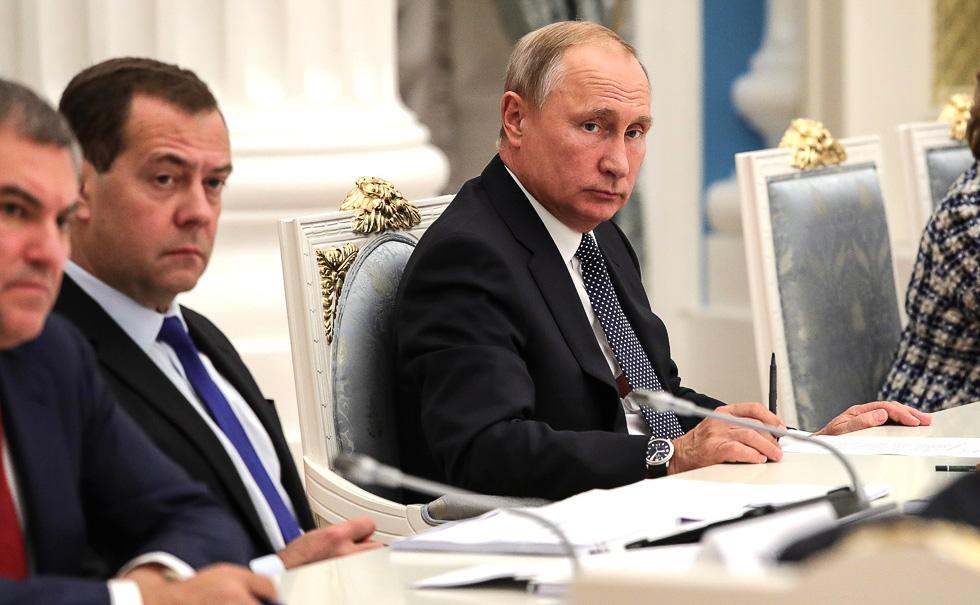 Русское Домашнее Порно Со Зрелыми Смотреть Онлайн