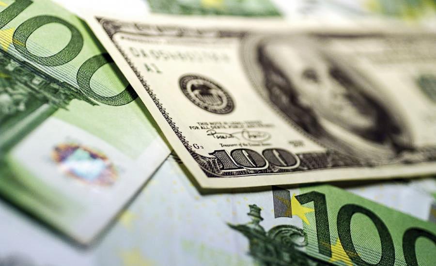 Деньги в долг под залог недвижимости жлобин срочно