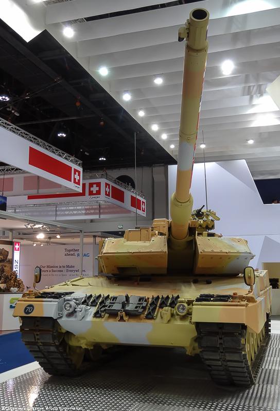 Leopard MBT 1/2 - Page 6 710114_original