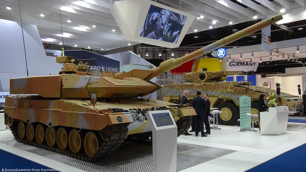Leopard MBT 1/2 - Page 6 710236_original