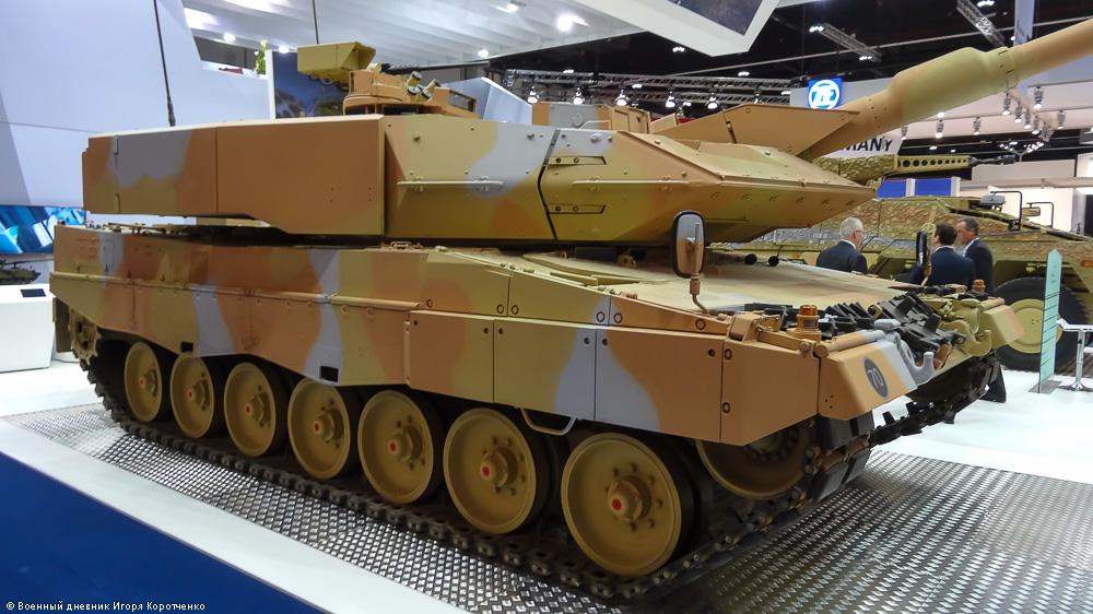 Leopard MBT 1/2 - Page 6 710585_original