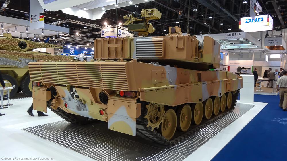 Leopard MBT 1/2 - Page 6 710898_original