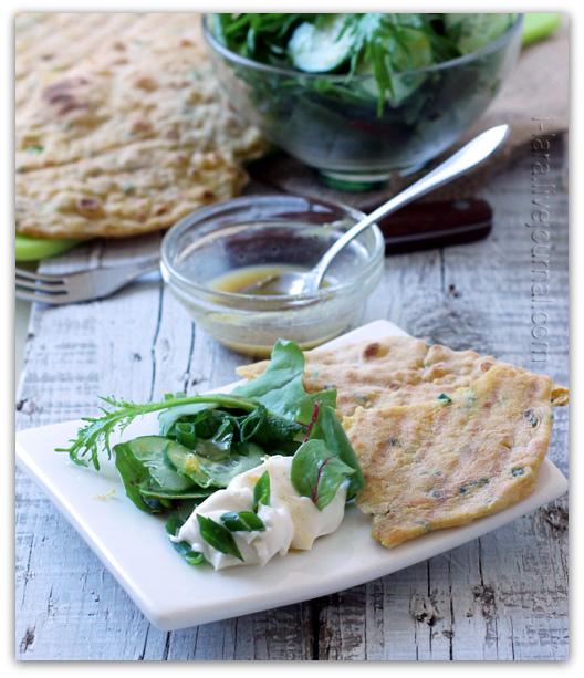 Flat-bread-and-salad-04