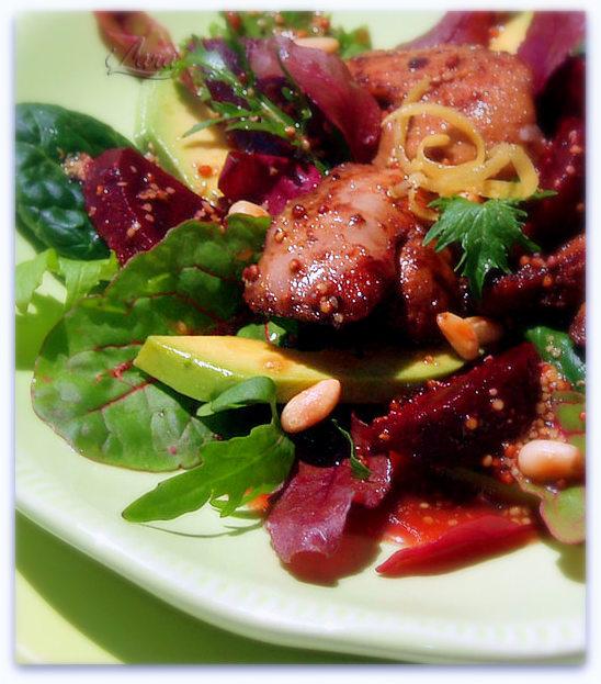 salat-caved-avocado-002