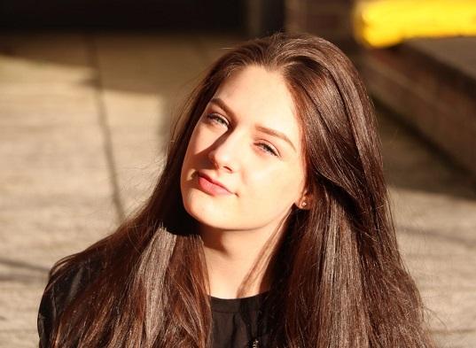 Annusha  (5)