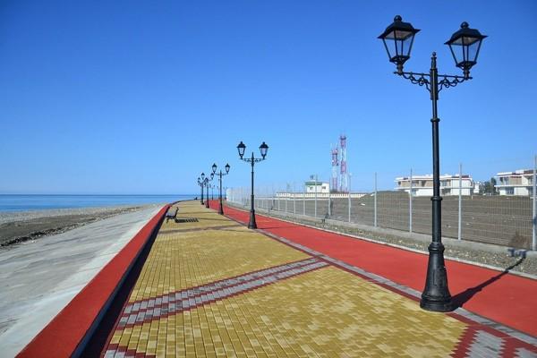 the-boardwalk