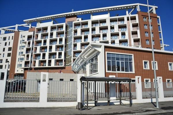 the-bridge-resort-hotel
