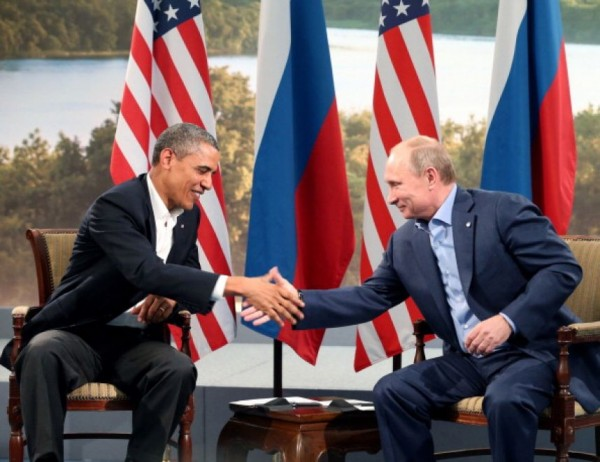 170794867-president-barack-obama-and-russian-president-gettyimages