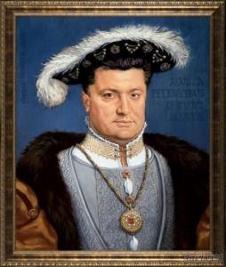 portret-paporoshenko-v-obraze-angliyskogo-korolya-genriha-VIII_poznyak_sergey_1310422079