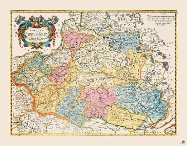 Rok-1655-Rzeczpospolita-Korony-Polskiej-i-Wielkiego-Ksiestwa-Litewskiego