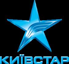225px-Логотип_Киевстар