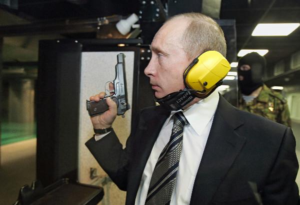 russkoe-porno-zhena-zastala-muzha-s-drugoy