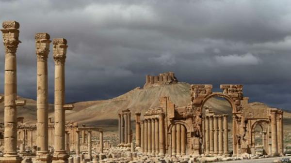 150515093245_palmyra_syria_promo_624x351_afp