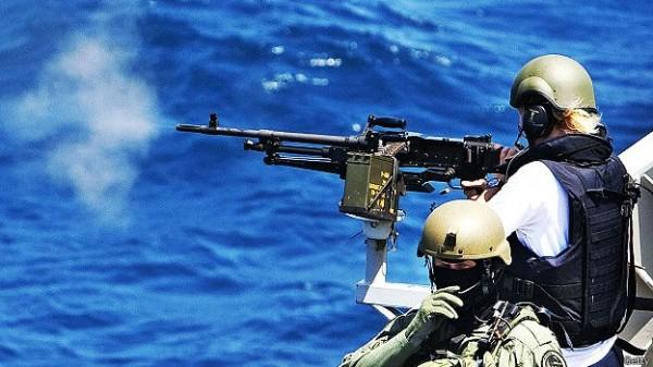 150518122231_eu_naval_taskforce_patrol_somalia_pirates_624x351_getty