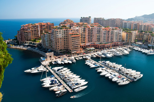 Monaco-France-pic510-510x340-47748
