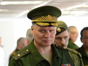 Игор-Конашенков