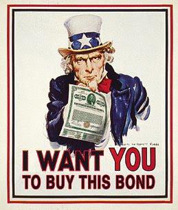 us-treasury-bonds