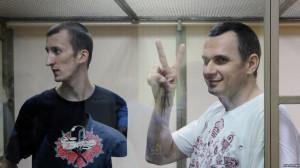 Sencov-i-Kolchenko-mogut-vernu