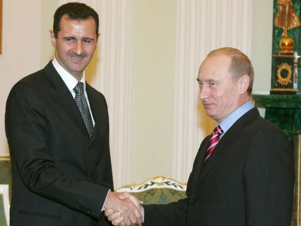 putin-assad-getty