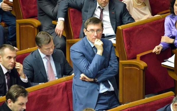 Тасс: Экономика и бизнес - Казахстанцы легализовали