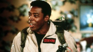 ghostbusters_w320_h500