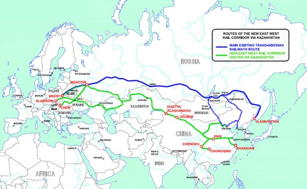 eisenbahnstrecke-china-tuerkei-bulgarien