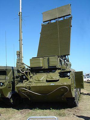 300px-Buk-M1-2_9S18M1-1
