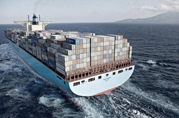 Maersk-Line-Still-Undecided-about-14000TEU-Ship-Option