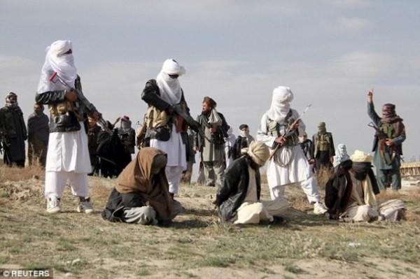 Taliban-execution2