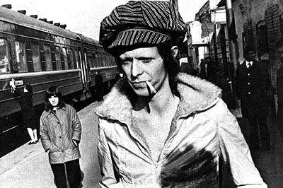 David+Bowie+002y0w35