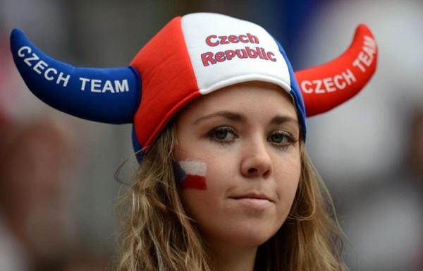 Чешские-женщины-4