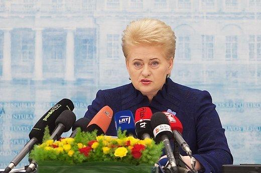 dalia-grybauskaite-70180810