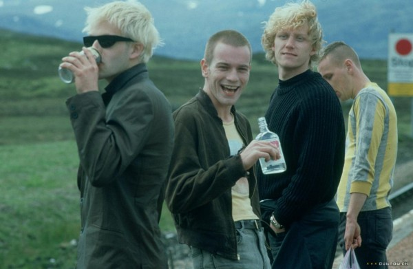 gallery_movies-trainspotting-18