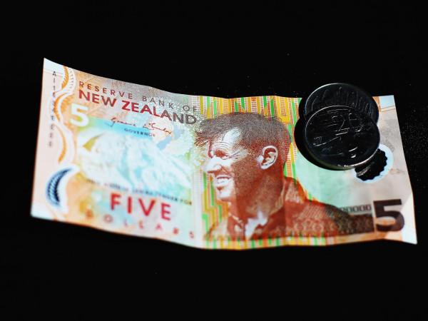 new-zealand-money
