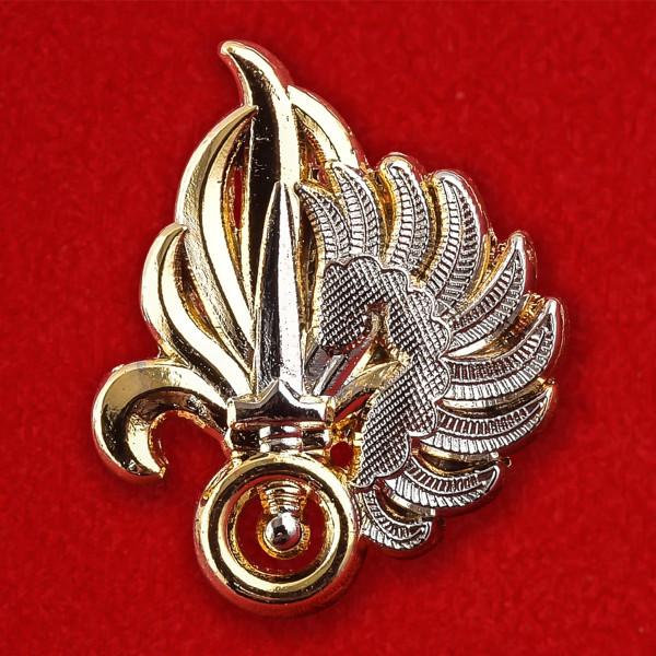 emblema-frantsuzskogo-inostrannogo-legiona-101