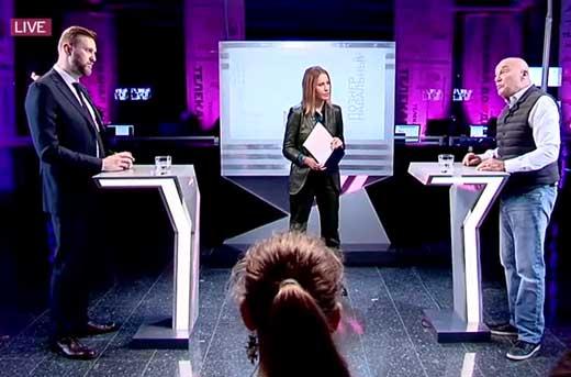 Pozner-Navalniy-debati
