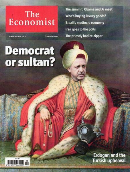 economist-erdogan-democrat-59175980