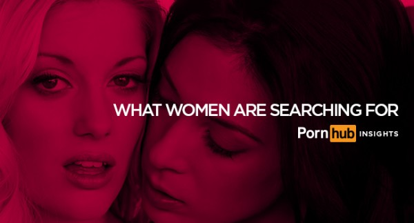 pornhub-insights-womens-searches-cover