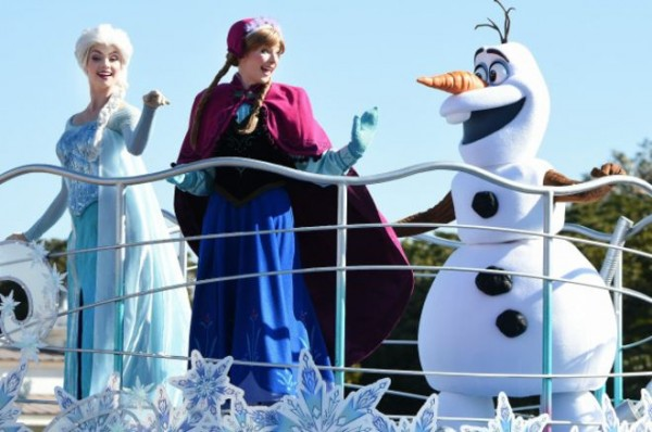 160504145445_frozen_figures_624x415_afp_nocredit