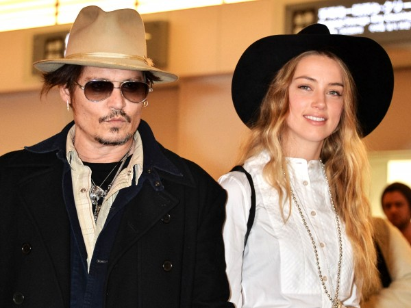 johnny depp amber heard rex
