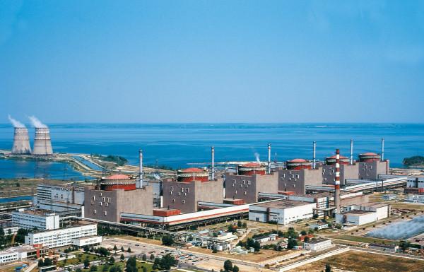 ZAES-zaporozhskaya-aes-atomnaya-elektrostanciya